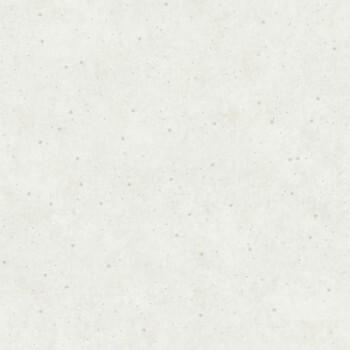Casadeco - Utah Texdecor Vliestapete 36-UTA29610123 Kosmos weiß-grau