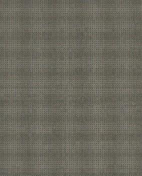 Eijffinger Reflect 55-378025 braun gold Muster Vliestapete
