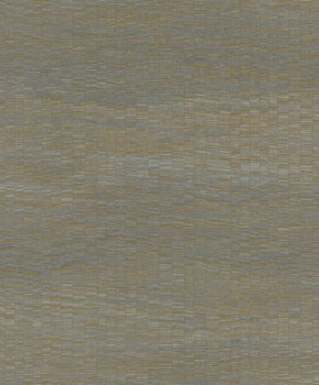 Abaca 23-229522 Rasch Textil Vliestapete silber Muster glänzend