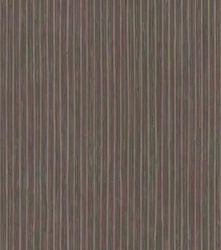 Rasch Passepartout 7-606768_L Vliestapete Bunt Streifen Esszimmer