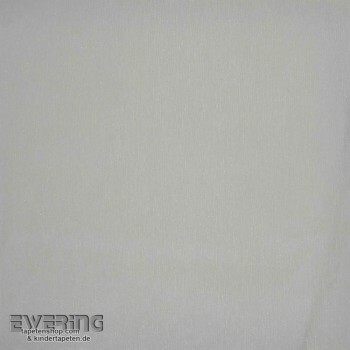 Caselio Vitamine 36-VTA57579300 grau Glitzer Vlies-Tapete Uni