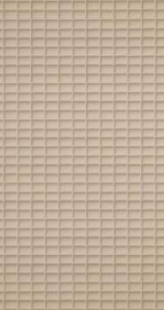 Loft 12-218401 BN/Voca Vliesapete grafisches Muster beige