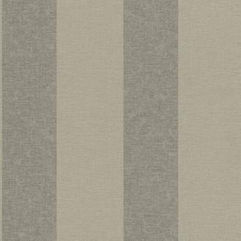 Rasch Florentine II 7-449631 Vliestapete braun Streifen Wohnzimmer