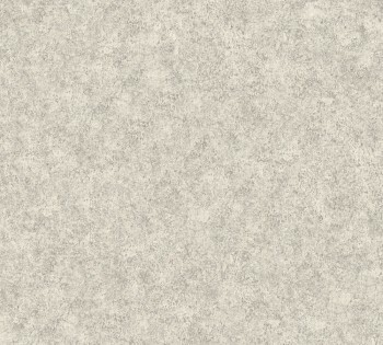 Vliestapete Neue Bude 2.0 AS Creation 8-36207-5, 362075 Uni taupe