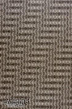 Casadeco Infinity 36-INF23861124 Rauten-Muster dunkel-grau Vlies