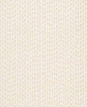 55-378030 Eijffinger Reflect beige creme Muster Vliestapete