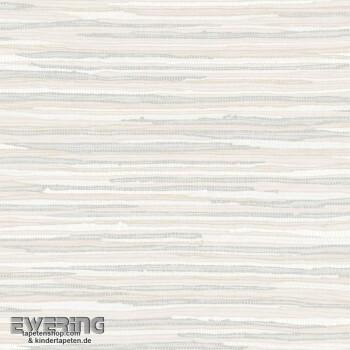 Rasch Textil Cabana 23-148617 Grasgewebe-Optik beige Vliestapete