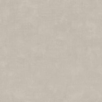 Caselio - Bon Appetit 36-BAP25039237 Vlies-Tapete stein-grau Uni