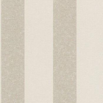 Rasch Florentine II 7-449624 Vliestapete beige Streifen Schlafzimmer