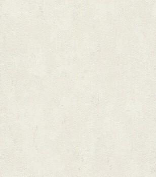 Rasch Lucera II 7-609011 Vliestapete beige Uni