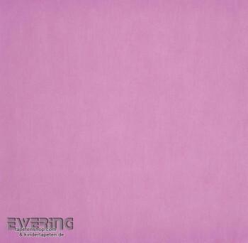 36-VTA62905005 Caselio Vitamine Unitapete pink Vlies strukturiert
