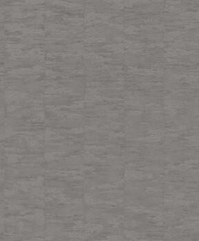 Rasch Textil Aristide 23-228310 Vliestapete grau Wohnzimmer glänzend