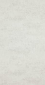 BN/Voca Loft 12-218442 Tapete Wandputz Licht Grau