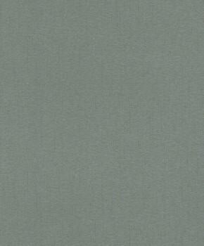 Rasch Textil Abaca 23-229386 silber Vliestapete Streifen metallic