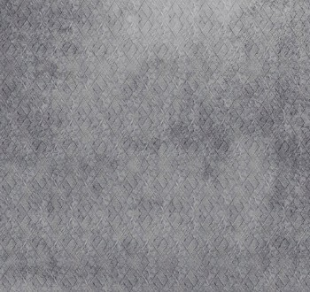 Muster Wandbild Grau Grafisch Tenue de Ville ODE 62-ODED192005