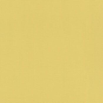 7-411836 Hyde Park Rasch gelb Uni-Tapete Vlies matt Wohnzimmer