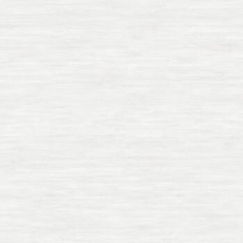 Tapete Beige Pinselstrich-Optik Tenue de Ville ODE 62-ODE192204