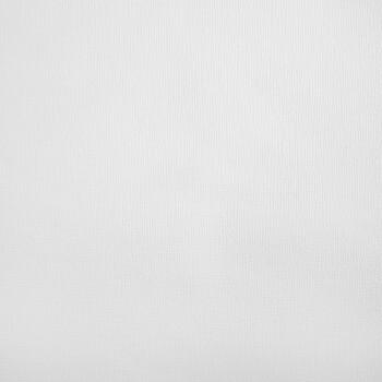 Rasch Tapeten Kollektion Feel Good Vlies-Tapete 7-127805 weiß, raufaser-ähnlich, frei von PVC, Weichmachern und Lösemitteln