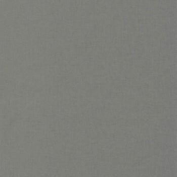 Tapete Uni Moosgrau 36-LINN68529627 Caselio - Linen II