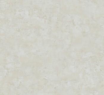 Ambrosia Rasch Textil 23-104966 Unitapete Vlies beige
