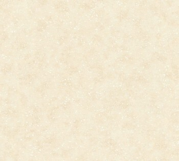 AS Creation AP Luxury Wallpaper 324232, 8-32423-2 Vliestapete beige Uni
