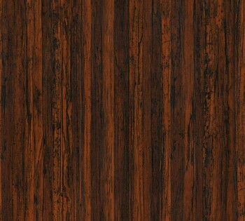 AS Creation Borneo 8-327142, 32714-2 Vliestapete braun Flur