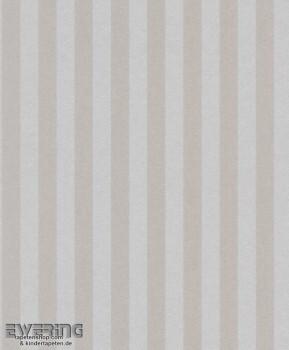 23-361888 Strictly Stripes rötlich-weiß Streifen Vliestapete