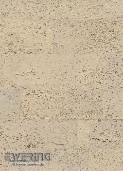 23-213804 Vista 5 Rasch Textil beige Kork-Tapete Wohnzimmer