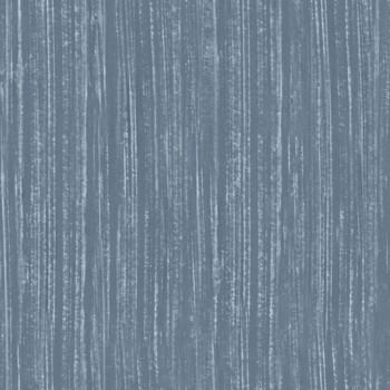 Dunkelblau Streifen Muster Tapete Tenue de Ville ODE 62-ODE192128