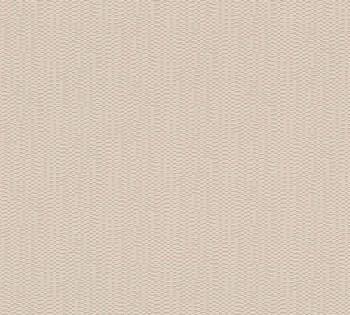 AS Creation Urban Life 326583, 8-32658-3 Vliestapete beige Uni Flur