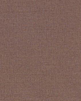 Eijffinger Masterpiece 55-358052, Vliestapete Dunkelrot