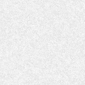 36-IRS68799010 Caselio - Iris Texdecor Mustertapete silber Glitzer