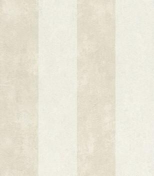 Rasch Lucera II 7-608946 Vliestapete beige Streifen Schlafzimmer