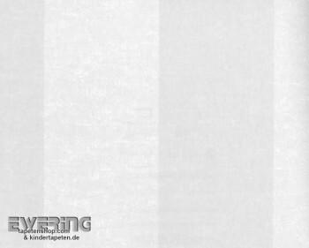 23-362045 Strictly Stripes Beige Vliestapete Streifen