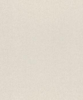 23-228723 Gravity Rasch Textil Tapete Uni Vlies eisengrau