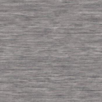Dunkelgrau Pinselstrich-Optik Tapete 62-ODE192201 Tenue de Ville ODE