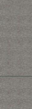 Muster Grau Wandbild Strich Blau Tenue de Ville BALSAM 62-BLD201402