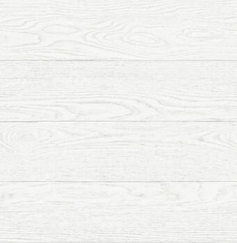 Restored 23-024030 Rasch Textil Holz-Optik Tapete Vlies hellbeige