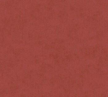 AS Creation Memory 3 125828, 8-1258-28 Vliestapete rot Uni