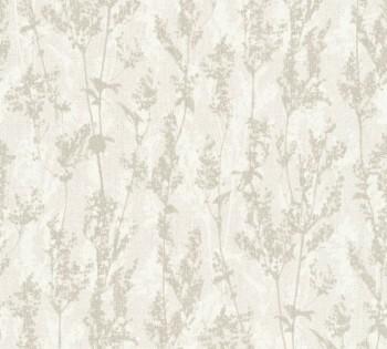 AS Creation Borneo 8-327172, 32717-2 Vliestapete beige Schlafzimmer
