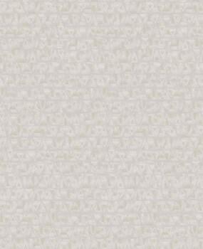 Vliestapete beiges Muster 29-24624_L Altagamma Evolution 3 Smita