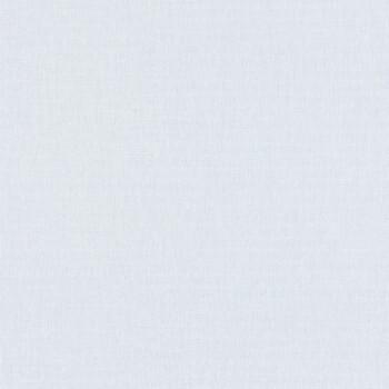Tapete Hellblau Uni 36-LINN68526310 Caselio - Linen II
