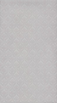 36-PGE80804518 Casadeco - Prague Texdecor Tapete Ornamente rosa