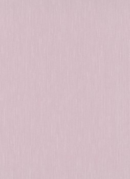 Tapete rosa Uni 33-1000405 Fashion for Walls