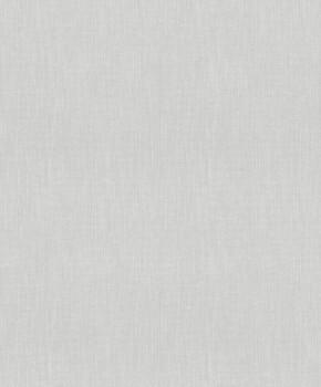 Rasch Textil Velluto 23-078748 Textiltapete blau Uni