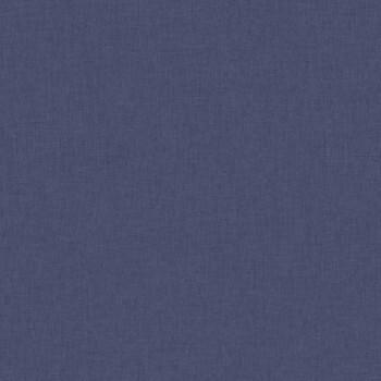 Texdecor Caselio - Swing 36-SNG68525283 Uni-Tapete dunkelblau