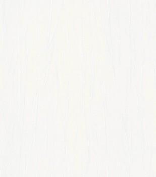 Rasch Passepartout 7-605907 Vliestapete beige Uni