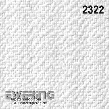 CreaGlas Profession 2322 Rustika 25x1m