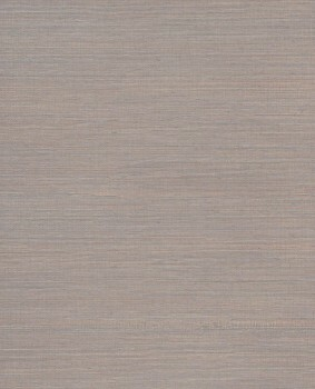 Eijffinger Natural Wallcoverings II 55-389500 grau kupfer Sisaltapete