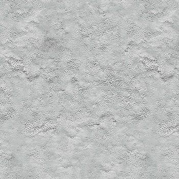 Mustertapete Grau Schimmer 62-BLS200203 Tenue de Ville BALSAM